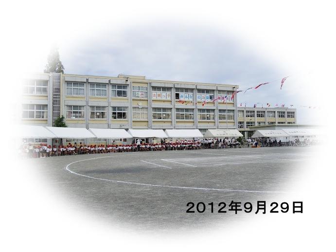 20120929_08_59_50_0015